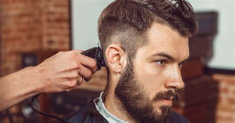 Pour Couper Les Cheveux by Homme 5 Raisons De Ne Pas Se Couper Les Cheveux Soi M 234 Me