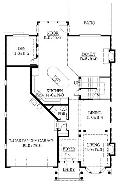 3200 sq ft house plans craftsman style house plan 4 beds 2 baths 3200 sq ft
