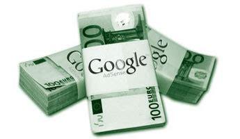 adsense quanto paga quanto paga o google adsense por cliques