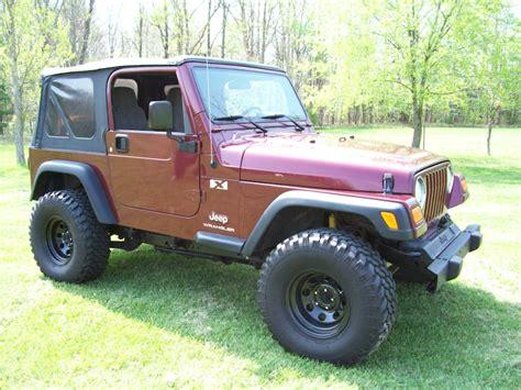 opm help desk phone number 100 jeep wrangler 4 door maroon quadratop