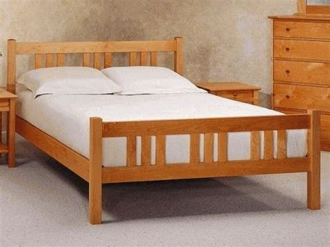 xl twin bed frame extra long twin bed frame