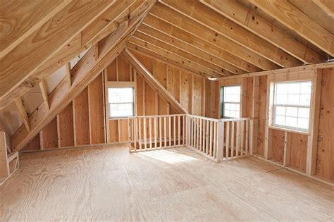 amish barn construction woodwork  oneonta ny amish