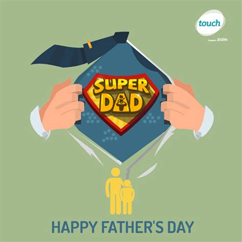 fathers day ad best s day ads from lebanon 2016 baladi