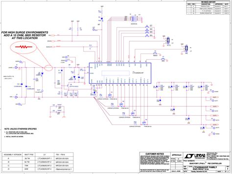 linear diode bridge linear diode bridge 28 images project epsilon linear regulated bench power supply could