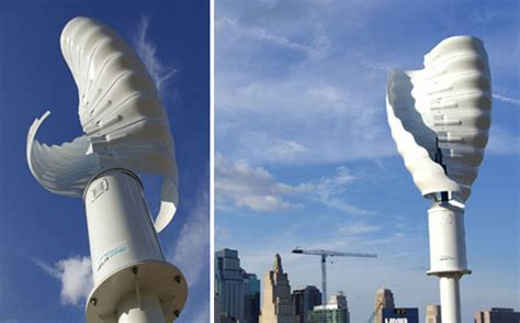 wind turbine design the most amazing windmills in the
