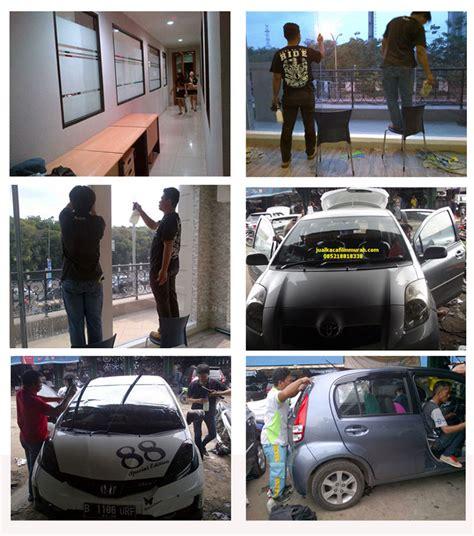 jual film indonesia jadul murah jual kaca film murah utk kaca film mobil kaca film gedung