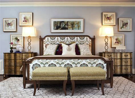 allen home interiors new ethan allen home interiors factsonline co