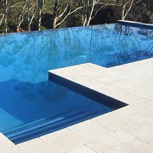 Types Of Stone For Patios Travertine Tiles Travertine Pavers Pool Coping