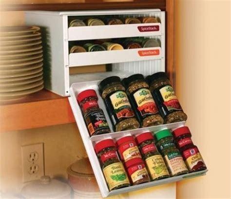 especiero casa ideas ideas para colocar especieros en la cocina