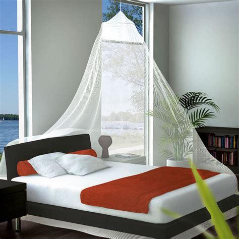 moskitonetz bett moskitonetz bettnetz fliegennetz insektenschutz