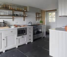 self assemble kitchen cabinets trend self assemble kitchen cabinets greenvirals style
