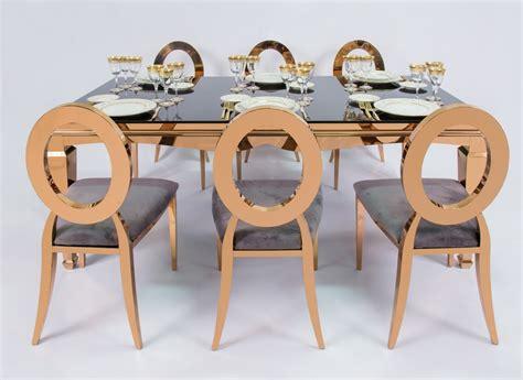 noleggio tavoli roma noleggio tavoli tavoli riflessi