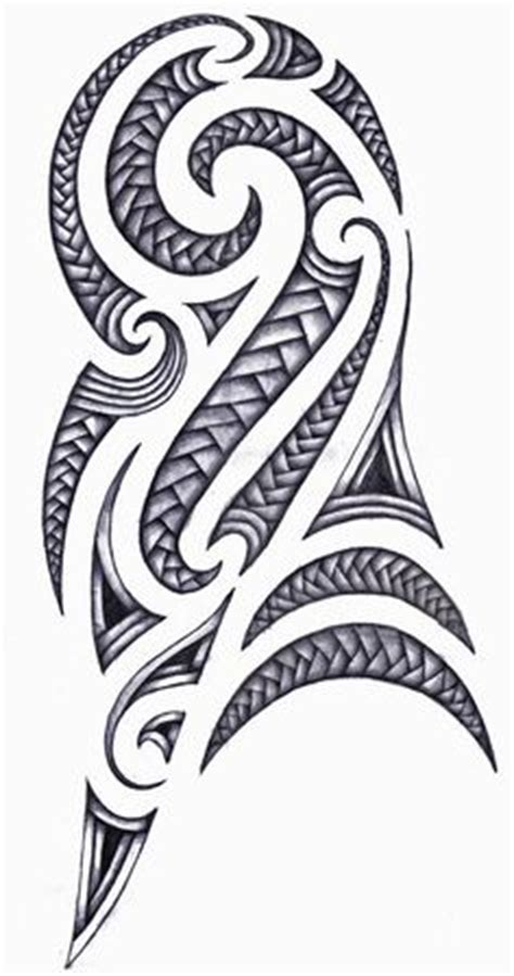 tattoos find the latest news on maori tribal at tattoo