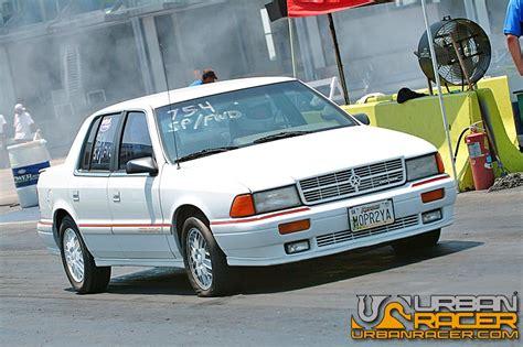 car service manuals pdf 1992 dodge dakota navigation system 1992 dodge spirit owner s manual axufglc