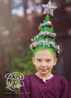 crazy hairstyles at home crazy hair day cupcake buns hair pinterest crazy hair