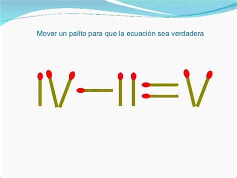 imagenes razonamiento matematico razonamiento matematico 1 186 sec