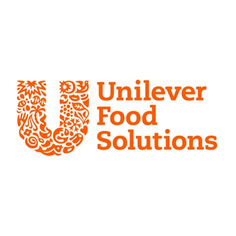 Cofc Mba Cost by Unilever Food Solutions Uk Ire