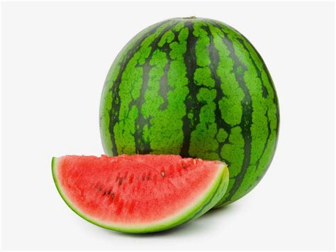 Water Melon the market runners australia s 5 most favourite fruits