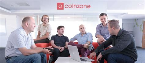 Bitcoin Merchant Services - bitcoin merchant services provider coinify picks up