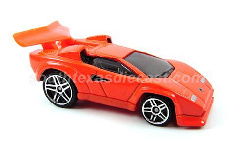 Power Wheels Lamborghini Countach Lamborghini Countach Wheels Wheels