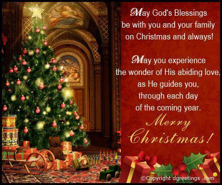 gods blessings      family merry christmas happy holidays seasons