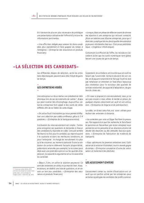 Cabinet De Recrutement Limoges by Liste De Cabinet De Recrutement