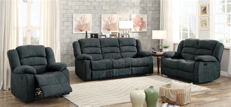sofa canada furniture leather reclining sofa canada mjob blog