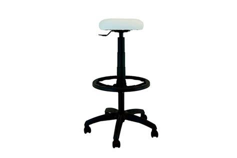 taburete laboratorio taburete laboratorio aspirina muebles de oficina spacio