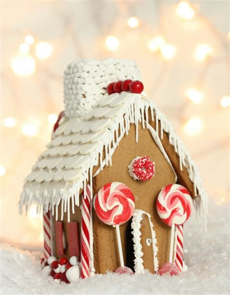 frosting for gingerbread house christmas baking and decorating ideas sweetopia