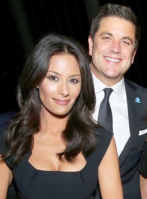 josh elliott and liz cho are engaged page six josh elliott liz cho celebrity weddings 2015 us weekly