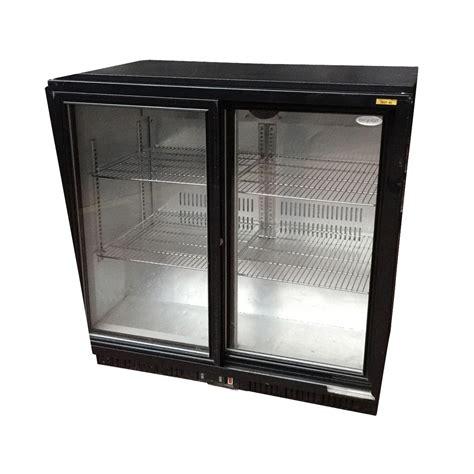 frigo 2 porte frigo vitr 233 avec 2 portes fen 234 tres femat pour ma f 234 te