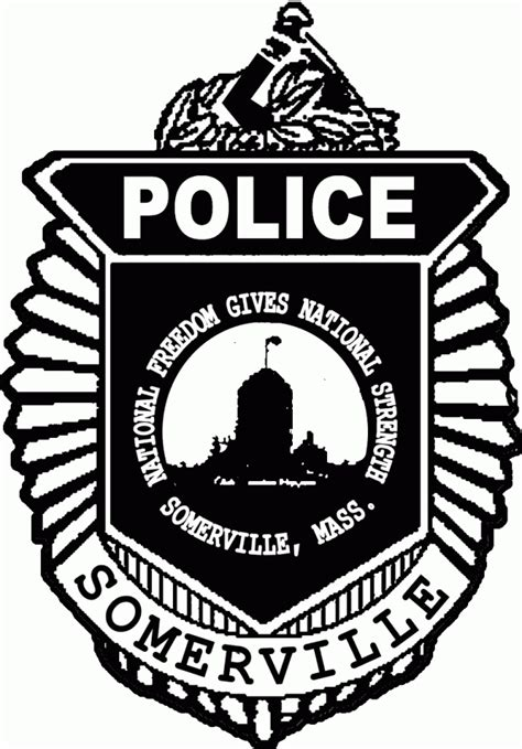 police badge coloring pages az coloring pages