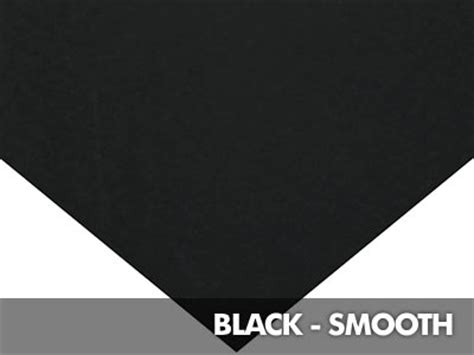 Definition Of Anti Static Mat by Switchboard Smooth Non Conductive Mat