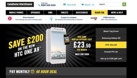 black friday 2015 deals cuts 163 200 samsung s6 edge smartphones express co uk
