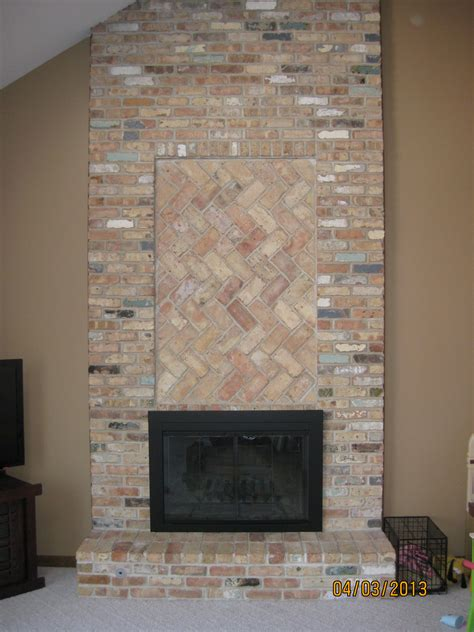 Fireplace Ideas Faux Wood Workshop with Easy Fireplace