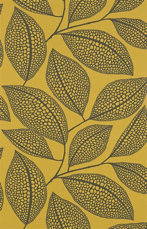 leaf pattern design pebble leaf missprint