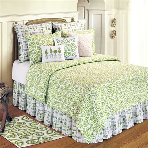 bedspreads and comforters catalog bedding catalogs shop our latest catalogs baby girl
