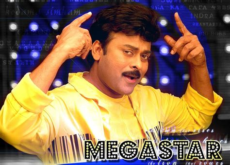 mp songs  mp chiranjeevi hit songs collection