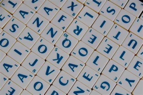 letter scrabble words scrabble word letter free stock photos in jpeg jpg