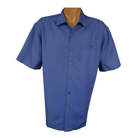 Dress Martin Navy martin s big and casual wear sport shirts
