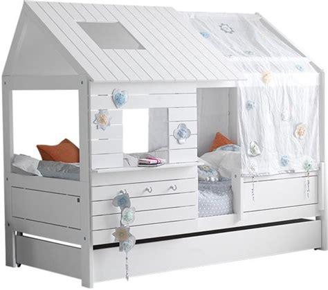lifetime bedden bol lifetime silverparkle bed wit 102 x 207 cm