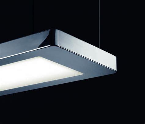 esedra illuminazione steel di targetti suspension prodotto