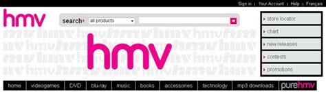 hmv weekly flyer flyers