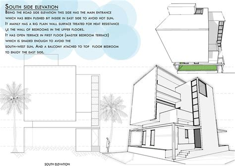 google sketchup layout help google sketchup and all the work you can do with it