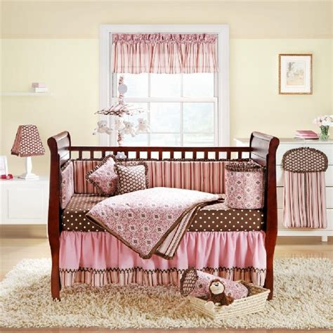 baby bedding sets and ideas 25 baby girl bedding ideas that are cute and stylish