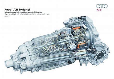 on board diagnostic system 2007 audi s8 transmission control foto audi a8 hybrid cambio automatico tiptronic