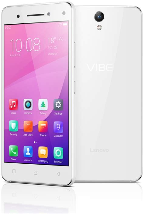 Tablet Lenovo Vibe S1 lenovo vibe s1 specs and price phonegg