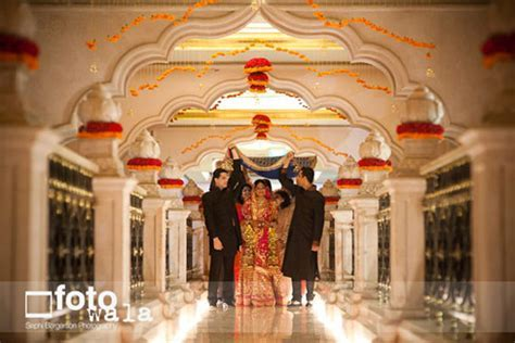 best wedding planner in delhi ncr ? B4INDIA
