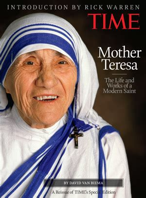 is theresa caparis mother still living mother teresa 15 years after her death she still matters