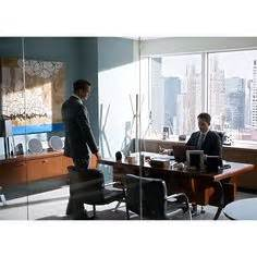 wohnung harvey specter suits inside harvey specter s mind and office harvey